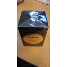 Kilian Videdressing Parfum FemmeArticles Eaux Tendance By De YH2IWED9