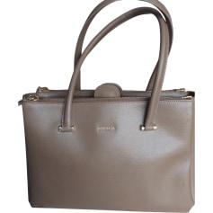 c63872312f7 Sacs à main en cuir Furla Femme   articles luxe - Videdressing