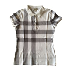 f381849aacfb7 Burberry - Marque Luxe - Videdressing