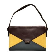 7c60c63d18 Sacs en cuir Céline Femme : articles luxe - Videdressing