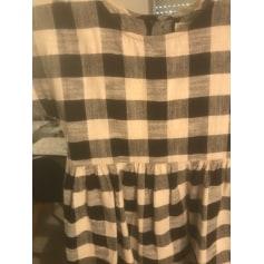 843fb084185 Robes Zara Fille   articles tendance - Videdressing
