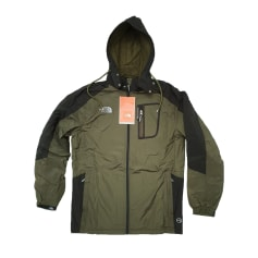e1816fdc76 The North Face - Marque Tendance - Videdressing