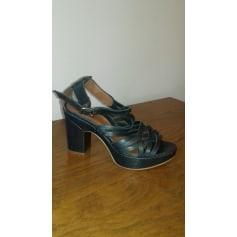 b270caaeedf Chaussures Minka Design Femme   articles tendance - Videdressing