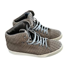 HommeArticles Videdressing Lanvin Luxe Baskets Lanvin Luxe Baskets HommeArticles 1TcFulKJ3