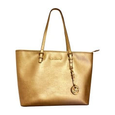 475dab73eb Sacs Michael Kors Femme occasion : articles luxe - Videdressing