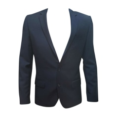 8cedceb1207 Hugo Boss - Marque Luxe - Videdressing