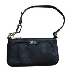 cc20b6e173 Sacs en cuir Hugo Boss Femme : articles luxe - Videdressing