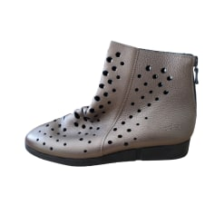 bb244fc0aaf7f Chaussures Arche Femme   articles tendance - Videdressing