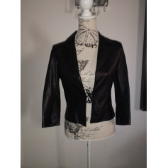 c41e56b7cf Vêtements Amazone Femme : articles tendance - Videdressing