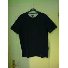 e92154b35b5 Vêtements Status Homme   articles tendance - Videdressing
