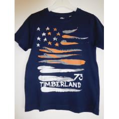 2da406a2fe66a Tee-shirt Timberland