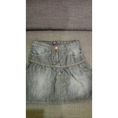 4c56821a5fb Vêtements Kiabi Fille   articles tendance - Videdressing