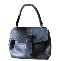 a5fa15e552f Sacs à main en cuir Lancel Femme   articles tendance - Videdressing