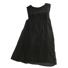 f98ce1b5ee0 Robes Ikks Femme   articles tendance - Videdressing