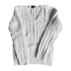767bb2bdf9a48 Ralph Lauren - Marque Luxe - Videdressing