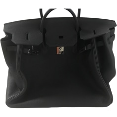 63a243ecb1 Sacs Hermès Femme occasion : articles luxe - Videdressing