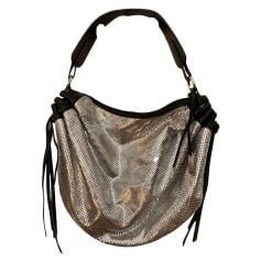 ee97f49dd94 Sacs en cuir Lancel Femme   articles tendance - Videdressing