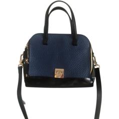 296d548c6f Sacs en cuir Furla Femme occasion : articles luxe - Videdressing