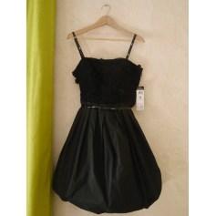 3ee46e2b58b Robes Vera Mont Femme   articles tendance - Videdressing