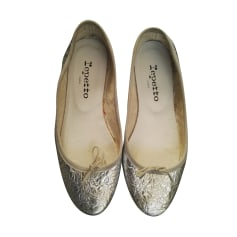 926742a97af Repetto - Marque Tendance - Videdressing