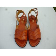 Tendance FemmeArticles Chaussures Chaussures Arcus Videdressing ZTkiwOluPX