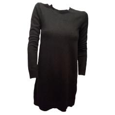 602d409a47a Robes Cos Femme   articles tendance - Videdressing