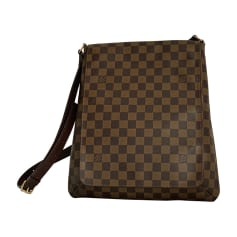 be75298b14d Sacs Louis Vuitton Femme occasion   articles luxe - Videdressing