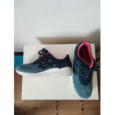 online retailer b138e 2385b Chaussures Asics Homme   articles tendance - Videdressing