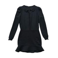 c0515a77299 Vêtements Femme de marque   luxe pas cher - Videdressing