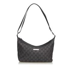 1d8307ce4e Sacs à main en cuir Gucci Femme : articles luxe - Videdressing