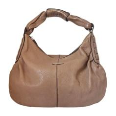 mieux aimé 08e95 31e14 Sacs en cuir Tod's Femme : Sacs en cuir luxe jusqu'à -80 ...