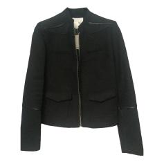 f5fd81c5dcf Vêtements Femme de marque   luxe pas cher - Videdressing