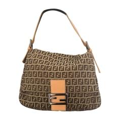 3425554935cf7 Taschen Stoff Fendi Damen   Luxusartikel - Videdressing