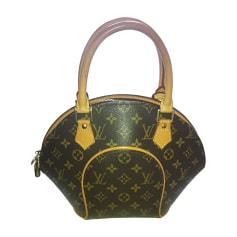 2f8ae7d83f5 Sacs Louis Vuitton Femme   articles luxe - Videdressing