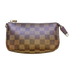 47f2798784 Sacs Louis Vuitton Femme : articles luxe - Videdressing