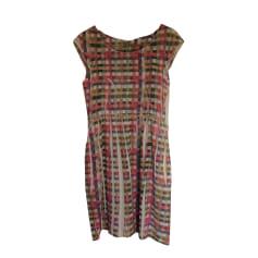 33a4a022977 Vêtements Femme de marque   luxe pas cher - Videdressing