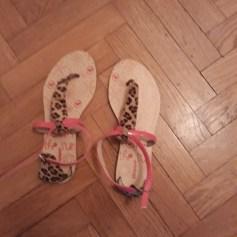 f83c03eeb03dc Chaussures Kiabi Fille   articles tendance - Videdressing