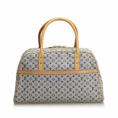 2855087e83d Louis Vuitton Occasion   Achetez jusqu à 80% moins cher - Videdressing