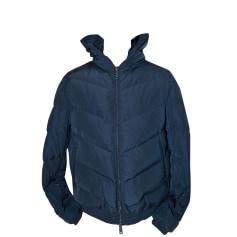 cebb48c5f Manteaux & Vestes Armani Jeans Homme : articles tendance - Videdressing