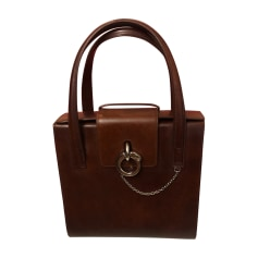 7b085c371b Sacs Cartier Femme : articles luxe - Videdressing