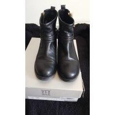 2e661f9f65c710 Chaussures Strategia Femme : articles tendance - Videdressing