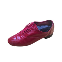 ca326bcd9c1 Chaussures Repetto Femme   articles tendance - Videdressing