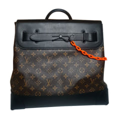 6b7a44294897a Louis Vuitton