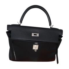 e9dcacfbba Sacs Hermès Femme : articles luxe - Videdressing