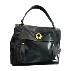 ad5ac98e644 Sacs Yves Saint Laurent Femme occasion   articles luxe - Videdressing