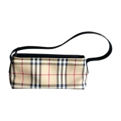 8b732c9c36 Sacs Burberry Femme occasion : articles luxe - Videdressing