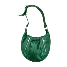 Sacs Luxe Videdressing Saint Laurent FemmeArticles Yves WExrdCBeQo
