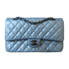 2c7f7ddc3d4 Sacs Chanel Femme   articles luxe - Videdressing