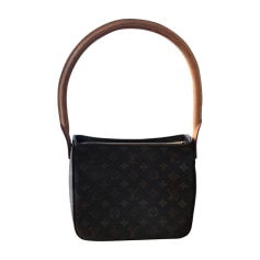 e76d215841 Sacs Louis Vuitton Femme : articles luxe - Videdressing