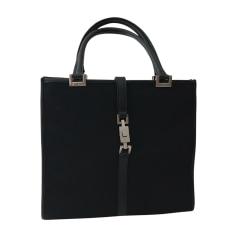 c228b00e873 Sacs à main en cuir Gucci Femme   articles luxe - Videdressing